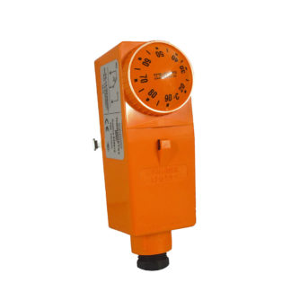 IMIT BRC Contact Thermostat 545610