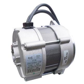 Riello-R40-Burner-Motor-3007971-RBS41-Front-Aspect-Photo-1