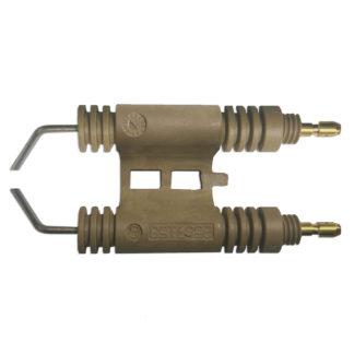 Riello RDB Burner Electrode RBS108, 3007513