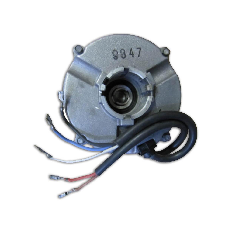 Riello rdb burner motor heating parts warehouse for Oil burner motor replacement