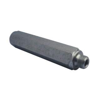 Riello RDB Burner Pressure Gauge Connector – 3008876