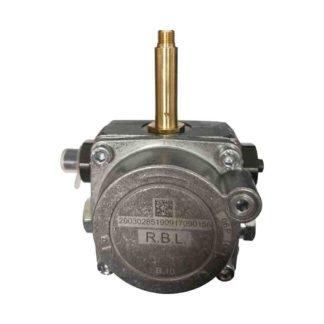 Riello RDB Pump 3020475 20030953 (1)