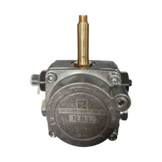 Riello RDB Pump 3020475 20030953 (1)