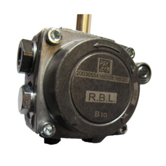 Riello 40 Pump 20031996