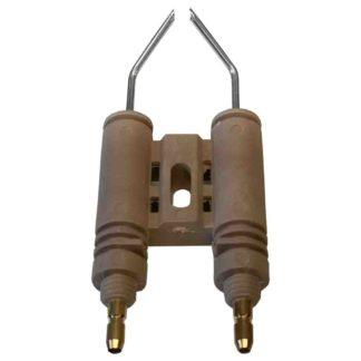 Riello Electrode 50/70 1