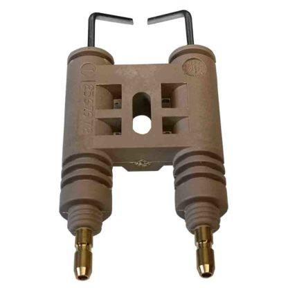 Riello Electrode 50/70 2