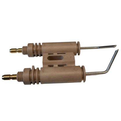 Riello Electrode 50/70 3