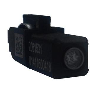 Riello Oil Burner Photocell 3002280