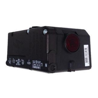 Riello 535 SE/LD Control Box