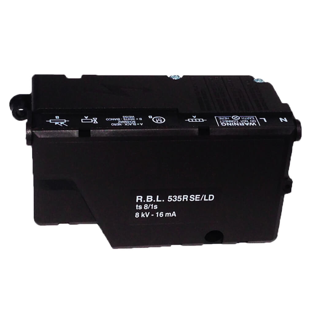 Riello Control Box 535 Se Ld 3008652 Buy At H P W
