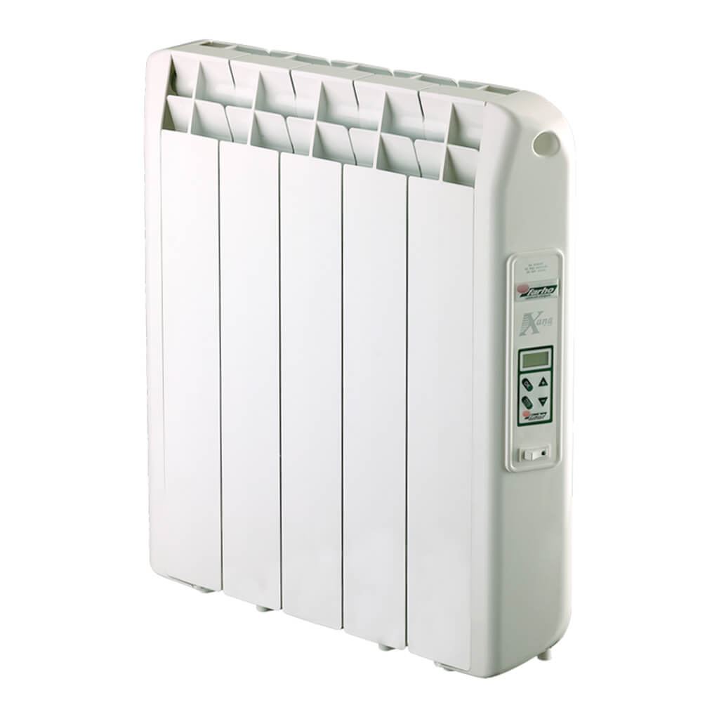 Farho Xana Plus Electric Radiator