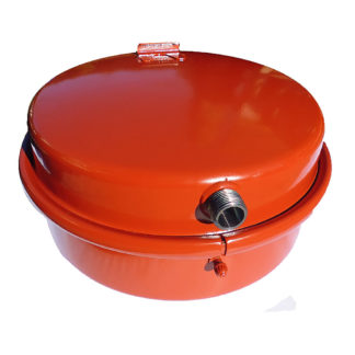 Grant 12 Litre Expansion Vessel