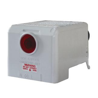 Riello Control Box 530E, SERBS19, 3001156