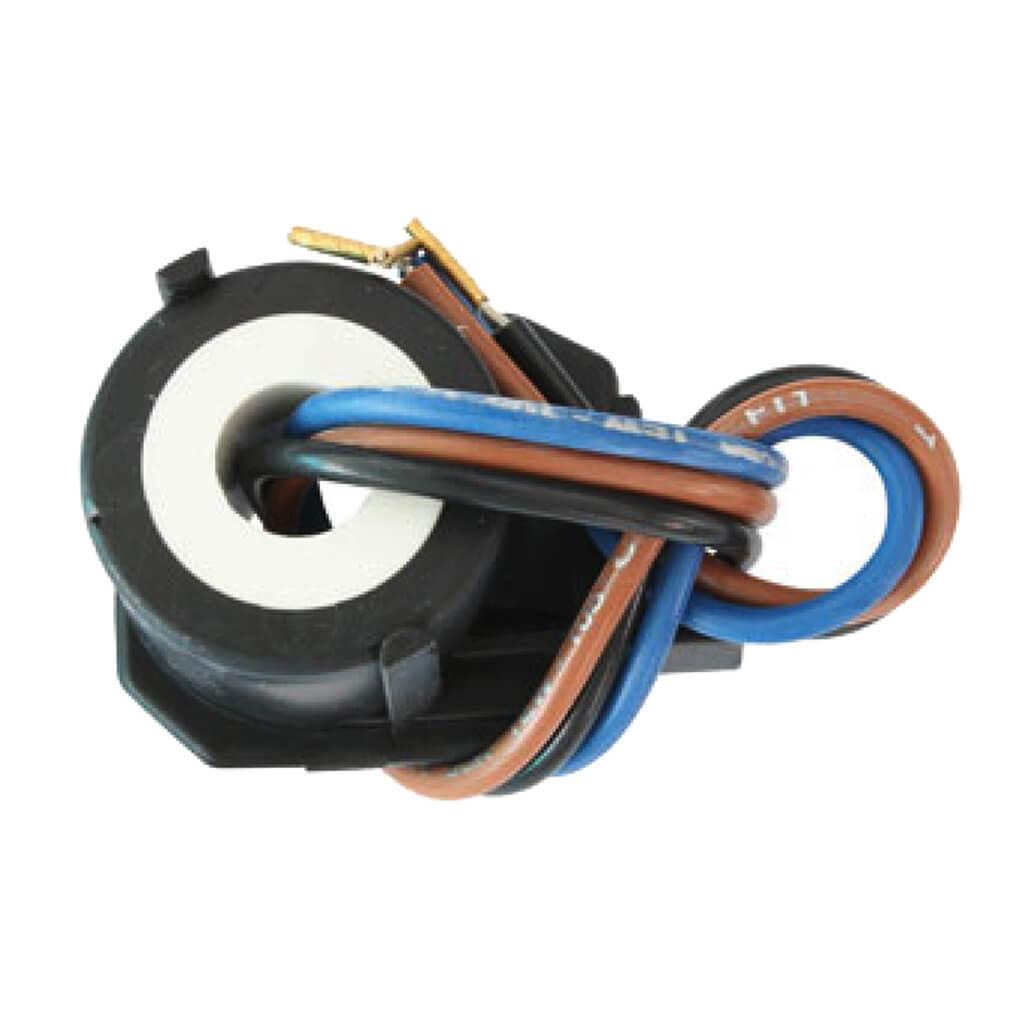 Riello G3 Burner Solenoid Coil 3002279