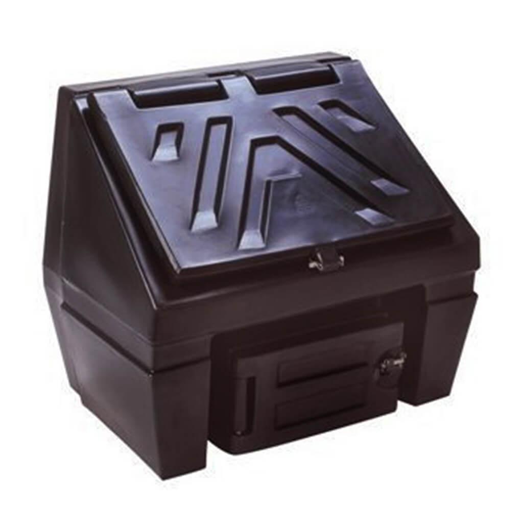 Titan 150kg Bunker