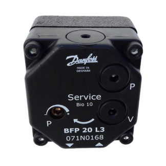 Danfoss BPF20 L3, 071N0168