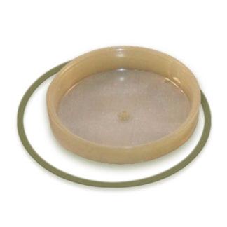 Riello Pump Filter O Ring Pack RBS122, 3020436