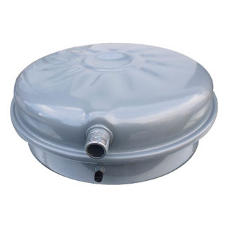 Zilmet 14L Expansion Vessel