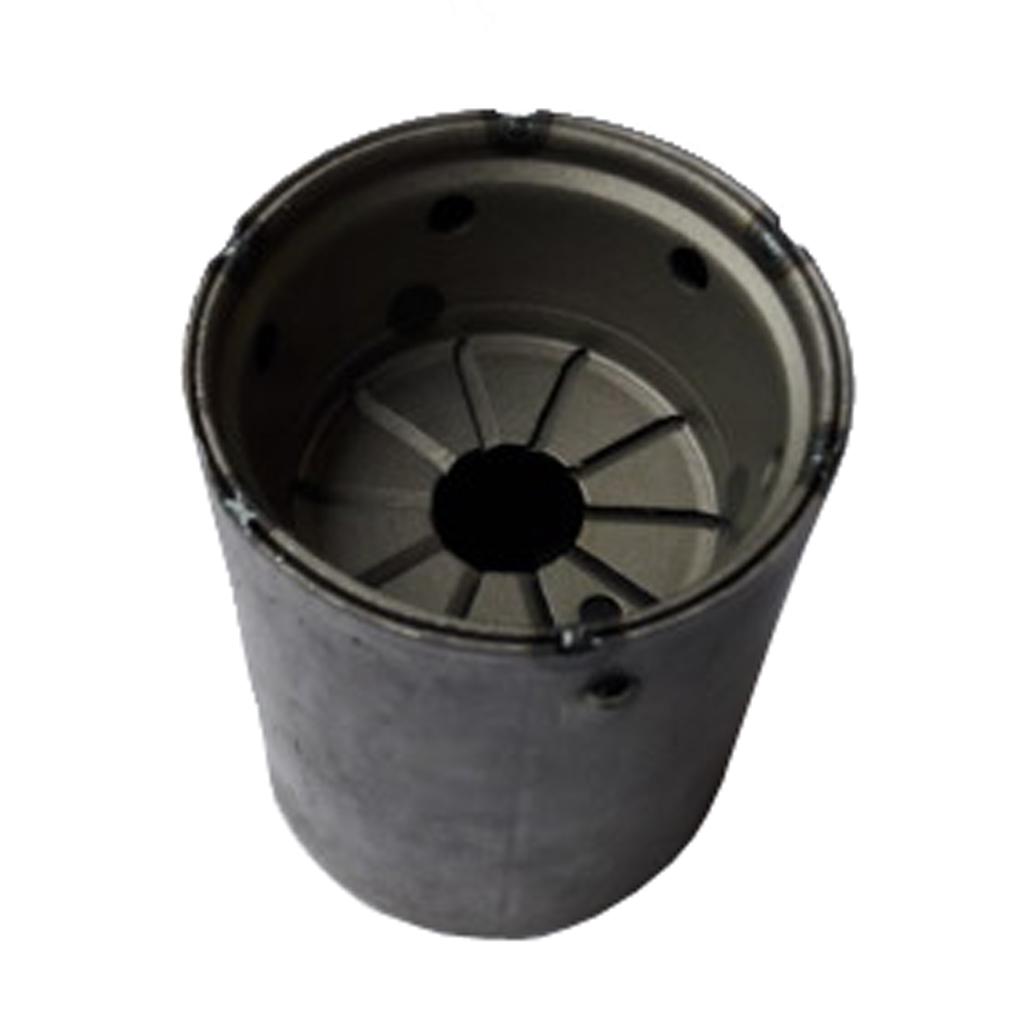 Riello Conical Combustion Head, 3005775
