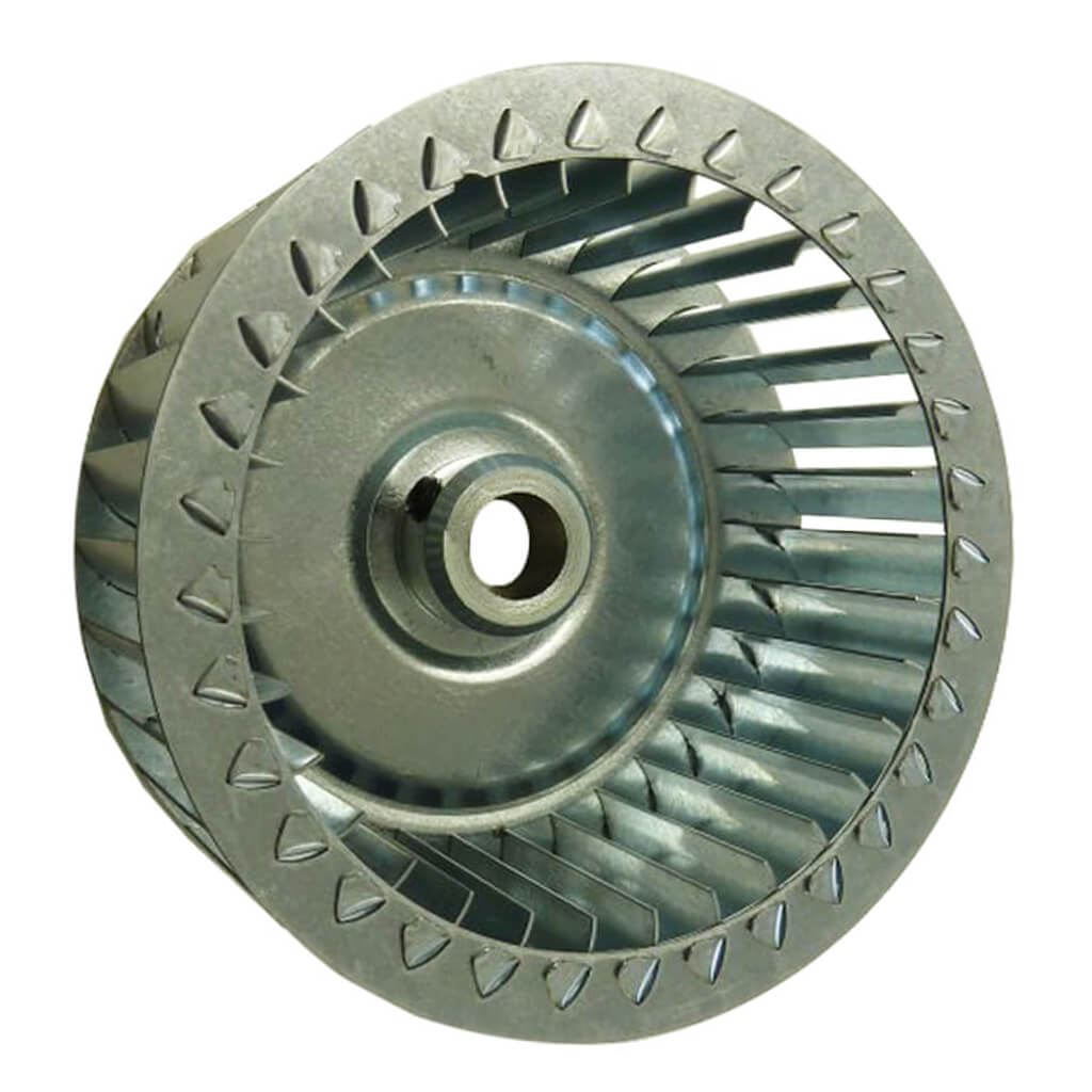 Riello Fan Impeller 3005708 Buy At H P W