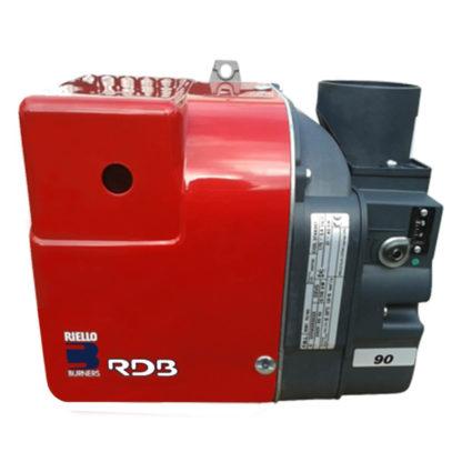 Riello-RDB2.2