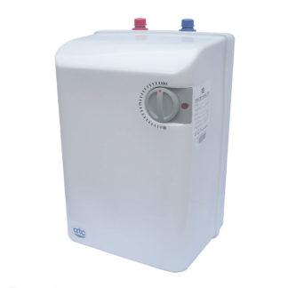 ATC 10L Undersink Water Heater 2kW