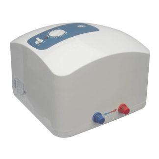 ATC 15L Undersink Water Heater 2kW