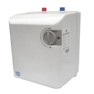 ATC 5L Undersink Water Heater 2kW