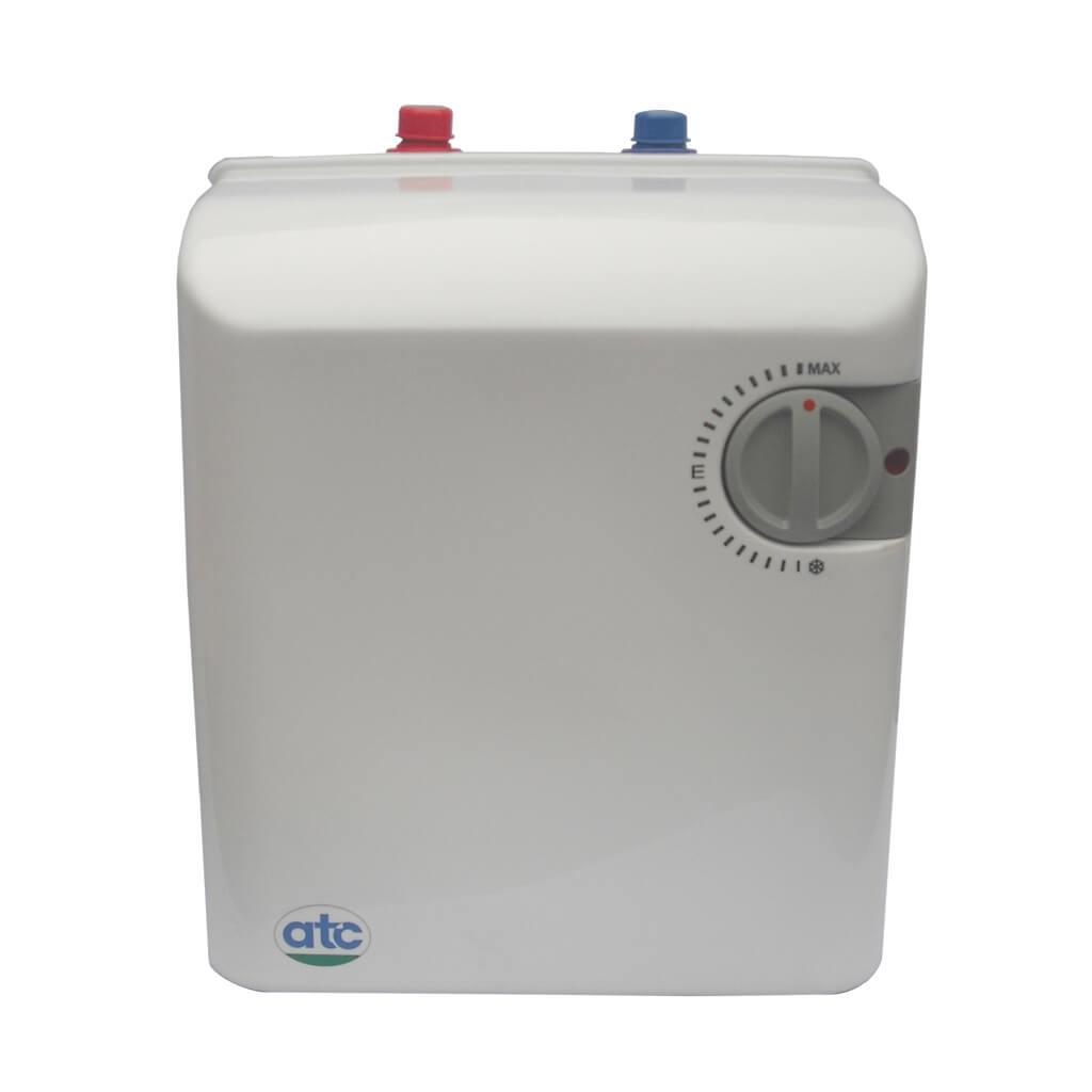 atc undersink water heater 5 litre 2kw z 5u buy at h p w. Black Bedroom Furniture Sets. Home Design Ideas