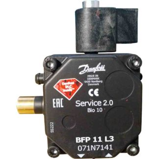 BFP 11 L3 (1)
