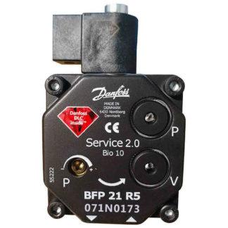 Danfoss BFP21 R5 071N0173