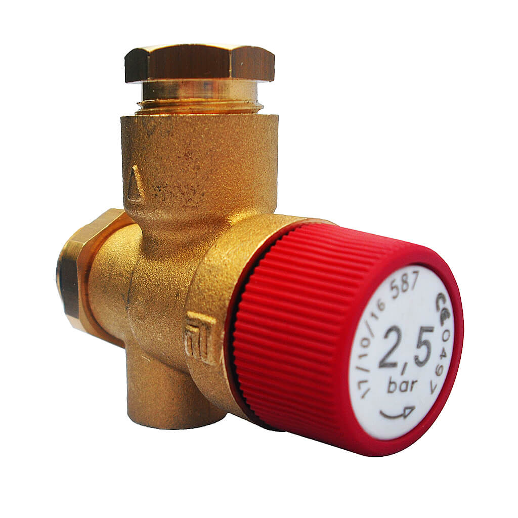 boiler valve and pressure power apparatus Electrical power available shall be oil pressure relief valve, suction and be registered with the national board of boiler and pressure vessel.