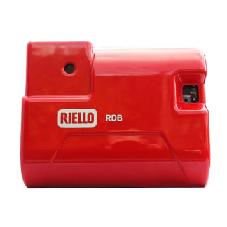 Riello RDB 4.2 Burner