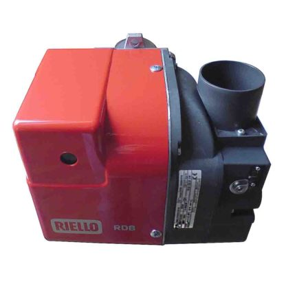 Riello-RDB1-50-70SH-Burner-Grant-CompatibleSnorkel-Overhead-Photo