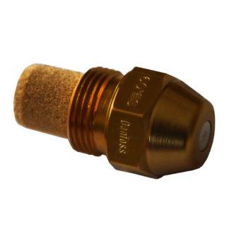 Danfoss Oil Nozzle, 0.40 x 60° ES, 030F6304