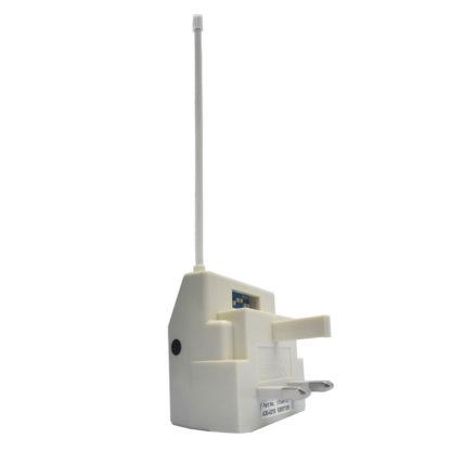 Apollo Ultrasonic Oil Tank Level Monitor / Gauge reciever