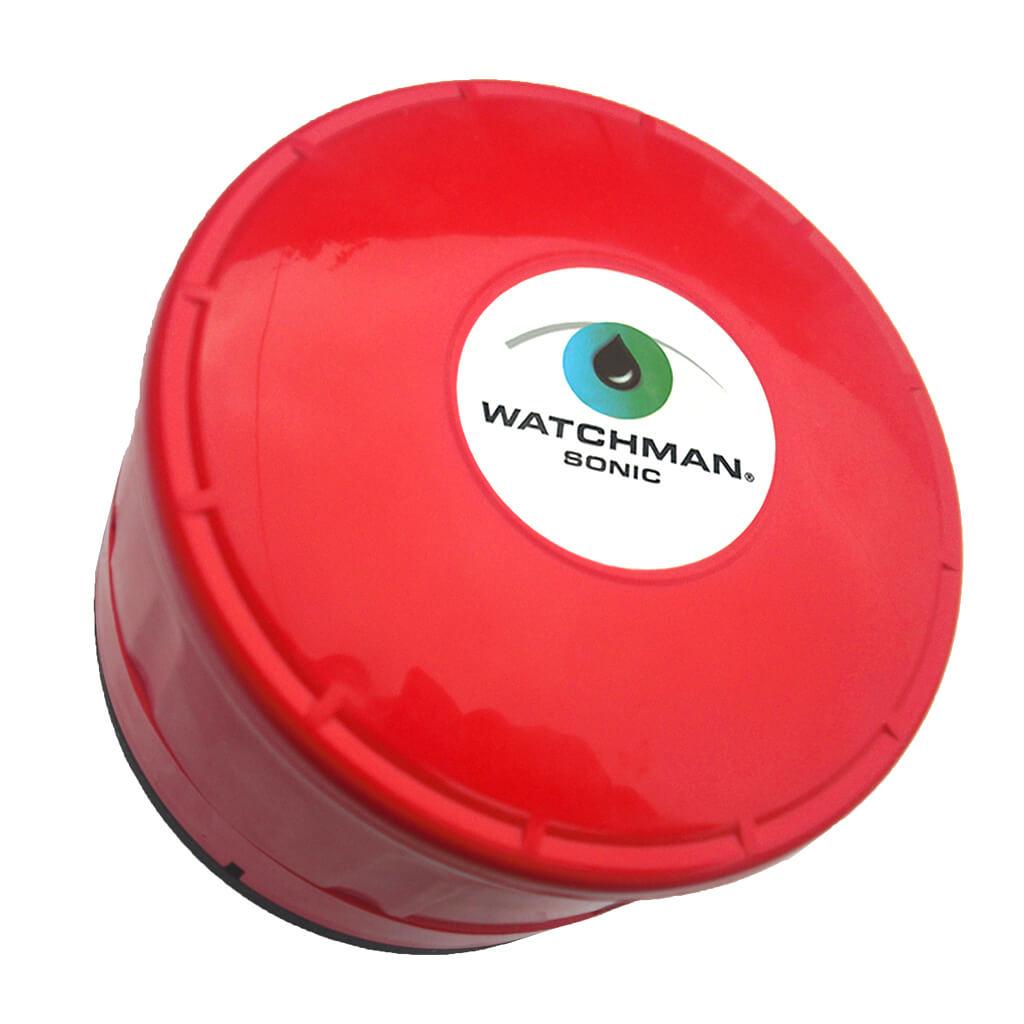 Watchman Sonic Oil Level Monitor Alarm 4030 9509303