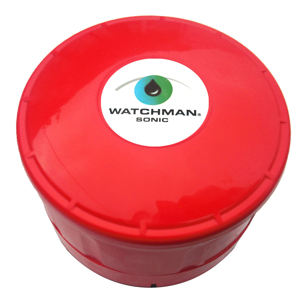 Watchman Sonic Oil Level Monitor Alarm 4030 9509303 Buy At Hpw