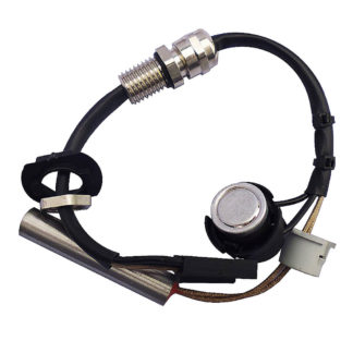 Riello Heating Assembly 3002437