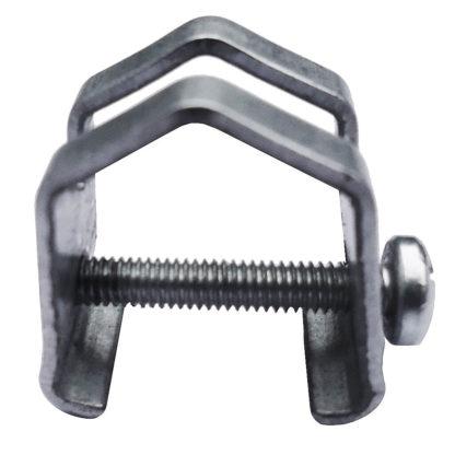 Riello Electrode Clamp - 3006552