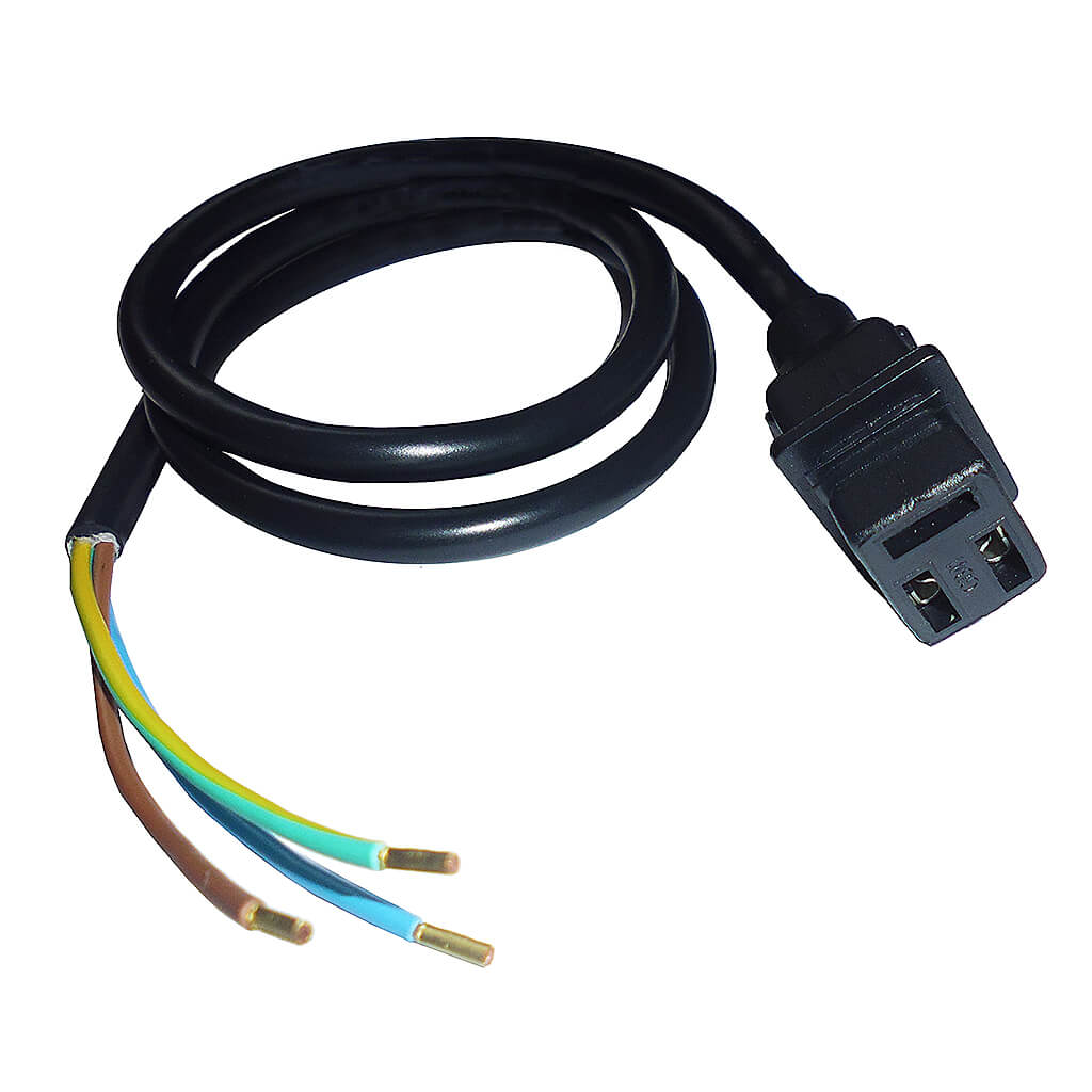 EOGB Solenoid Cable 071G0204