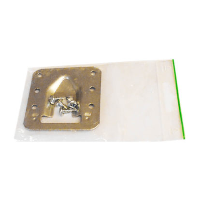Tigerholm Tigerloop De-aerator Kit retaining bracket