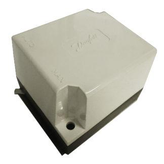 Danfoss HPA2 2 Port Valve Actuator