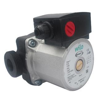 Grant Circulating Pump MPCBS43