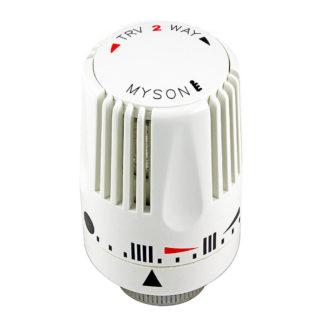 Myson Standard Thermostatic Radiator Valve