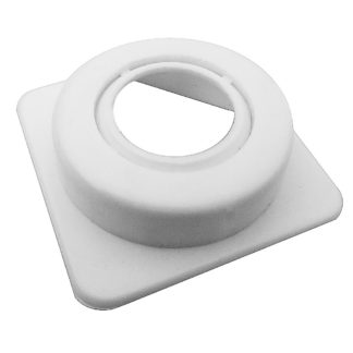 Universal Top Hat Washers