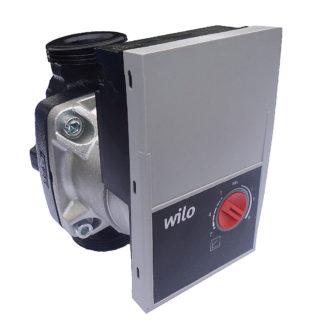 Grant Wilo Yonos Para Pump RS 25/7 4528152