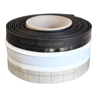 Sealux Aquastrap Sealing Strip