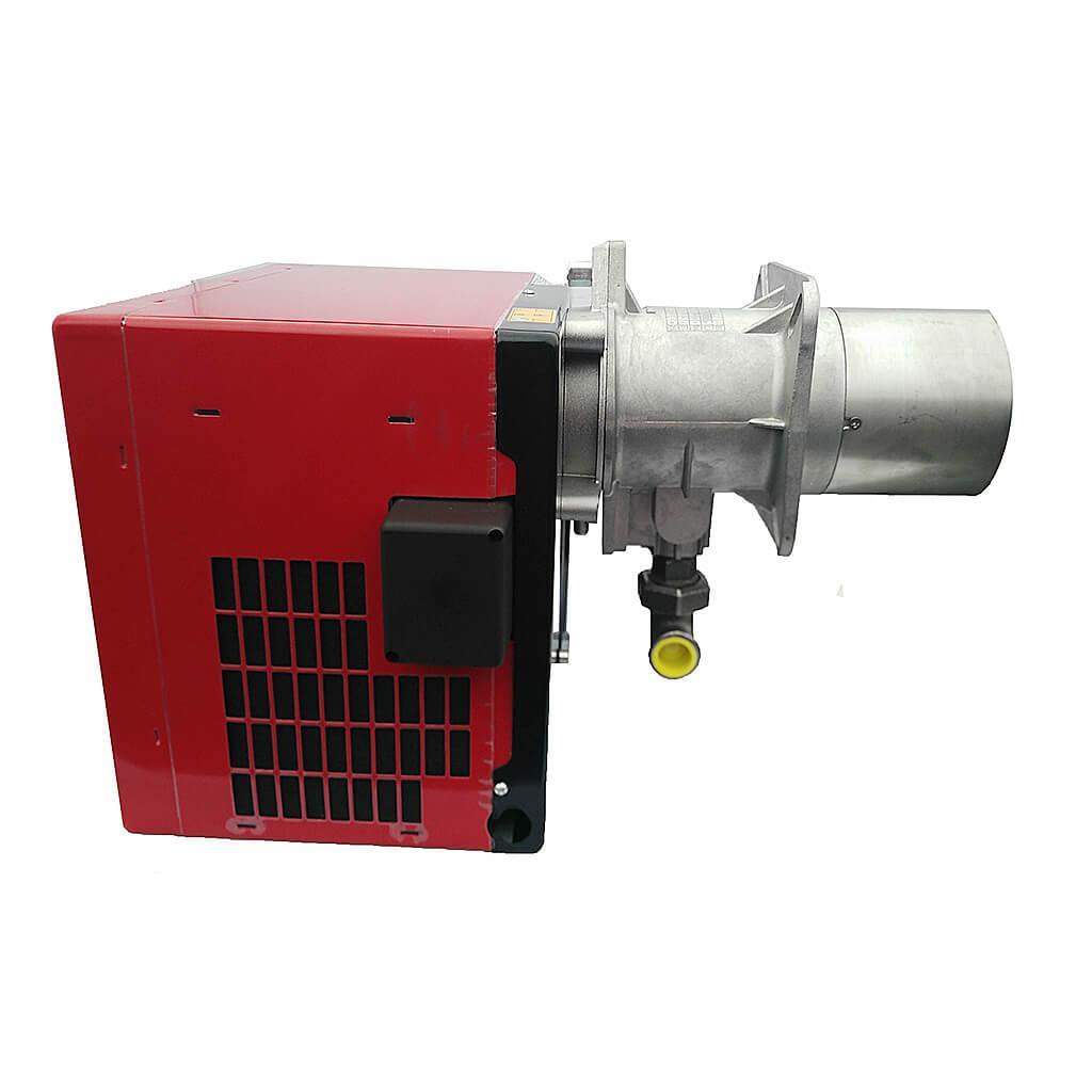 riello gas burner manual wiring diagram database u2022 rh itgenergy co Riello Burner Parts Riello F5 Oil Burner Fuel Pump