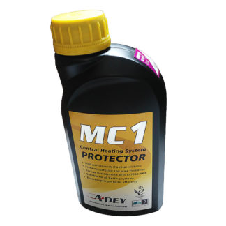 Adey Central Heating System Protector MC1 500ml